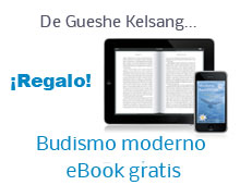 Budismo moderno ebook gratis