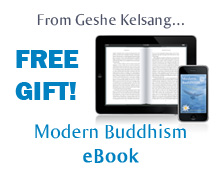 Free Modern Buddhism eBook