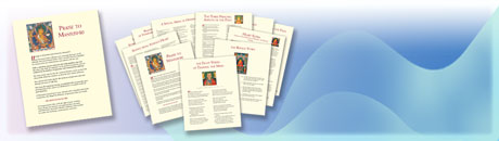 Tharpa Publications Prayers Words of Wisdom