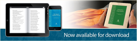 Prayer eBooklets now available for download